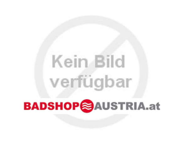 pvc l ftungsrohr nw 160 3000 mm g nstig kaufen bei badshop austria online shop. Black Bedroom Furniture Sets. Home Design Ideas